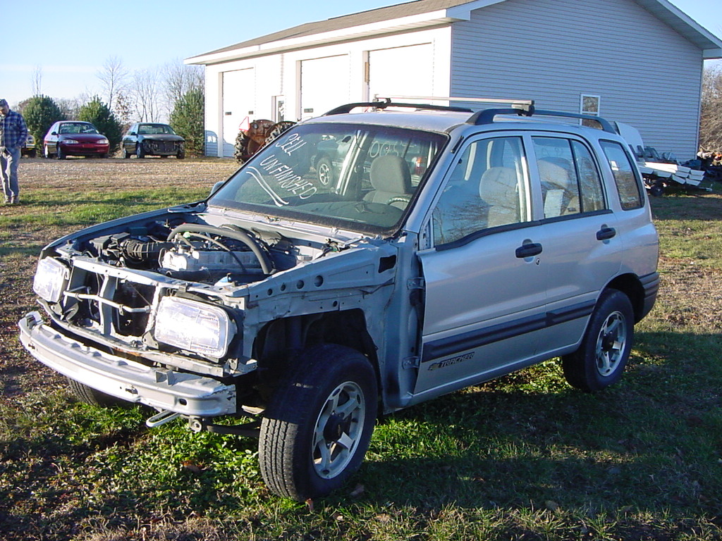 chevytracker1.jpg